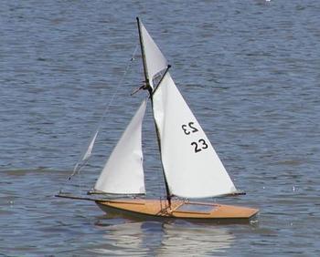V-32.jpg