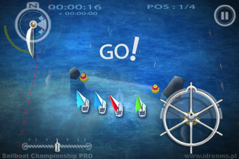 sailboat championship.jpg